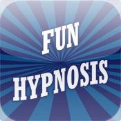 Arm Levitation - Hypnosis Fun & Games