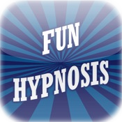 Hypnosleep - Hypnosis Fun & Games