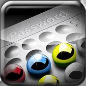 iPassword - O Jogo