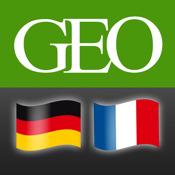 Französisch (FR) für die Reise - 1200 Redewendungen