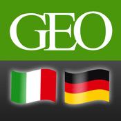 Italienisch (IT) für die Reise - 1200 Redewendungen