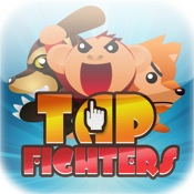 TapFighters