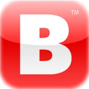 Berlitz Basic Dictionary English-French / French-English