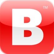 Berlitz Basic Dictionary English-Portuguese / Portuguese-English