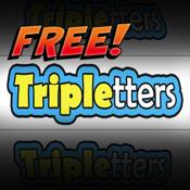 Free Tripletters