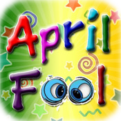 101 APRIL FOOL'S DAY PRANK IDEAS