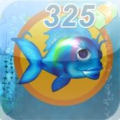 Tap Fish - 325 Fishbucks