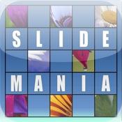 Slide-Mania