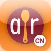晚餐罗盘 - Allrecipes Dinner Spinner China