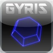 Gyris