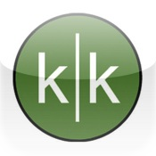 KK-LLP