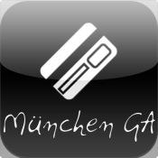 München GA