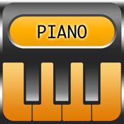 FingersTune Lite Piano