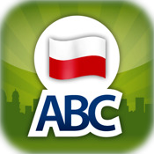 Polnisch Wortschatz (PL) - 5000 Vokabeln