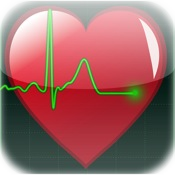 heart ekg app f r iphone und ipod touch programm der kategorie gesundheit und fitness. Black Bedroom Furniture Sets. Home Design Ideas