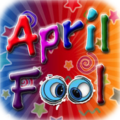 100 Astonishing April Fool's Day Hoaxes Of All Time