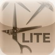 Cut Expenses Lite