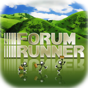 Forum Runner - vBulletin, phpBB, and XenForo Forum Reader