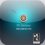 3D Archery Lite