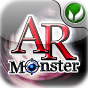 AR Monster