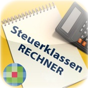Steuerklassenrechner 2010