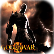 God of War III Guide