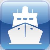 Ship Finder HD