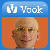 Unleashing the Super Ideavirus, iPad Edition