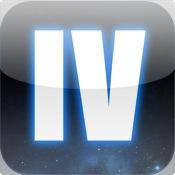 Episode IV Trivia Game