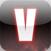 Episode V Trivia Game