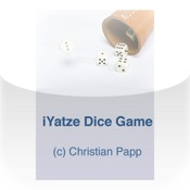 iYatze Dice Game