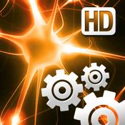 PuzzleManiak HD