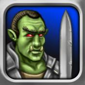 Warlords: Der Ruf des Schlachtfelds