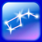 Star Walk for iPad - Interaktiver Astronomie-Leitfaden