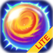 BallCraft Lite