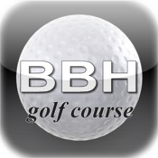 Bayonet & Blackhorse Golf