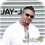 Jay-J by mix.dj