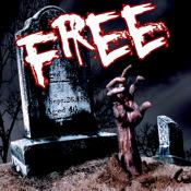 Eat'Em, Zombie! Free