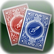 Rocket Solitaire for iPad