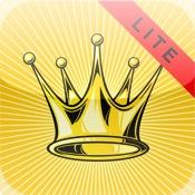 Kings & Servants Lite