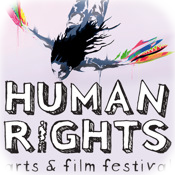 HRAFF-Human Rights Arts and Film Festival