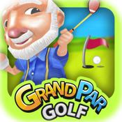 GrandPar Golf
