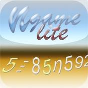 nGame Lite
