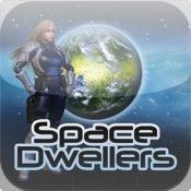 Space Dwellers