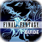Final Fantasy I Guide