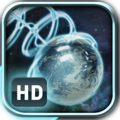 Marble Mash HD Premium