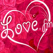 love.fm