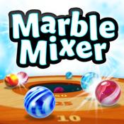 Marble Mixer für iPad