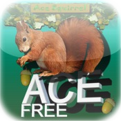 Ace Squirrel Nut Catcher FREE Version.