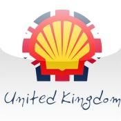 Shell United Kingdom